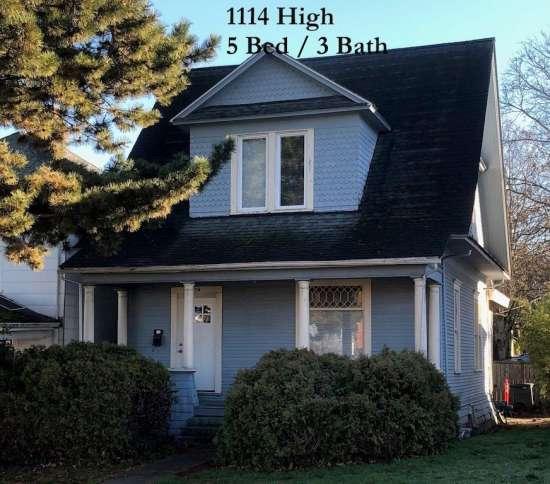Western-Washington-University-House-639632.jpg
