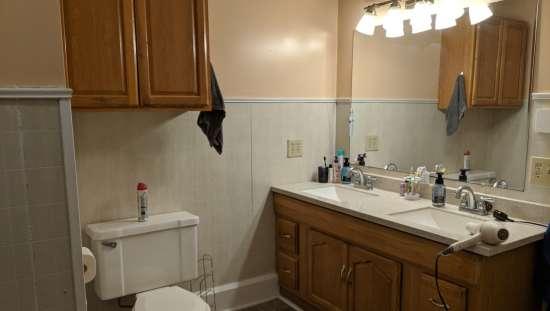 BSU-House-658651.jpg