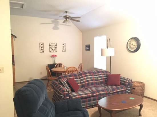 Missouri-State-University-Apartment-Building-653394.jpg