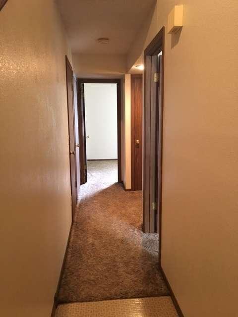 Missouri-State-University-Apartment-Building-653412.jpg