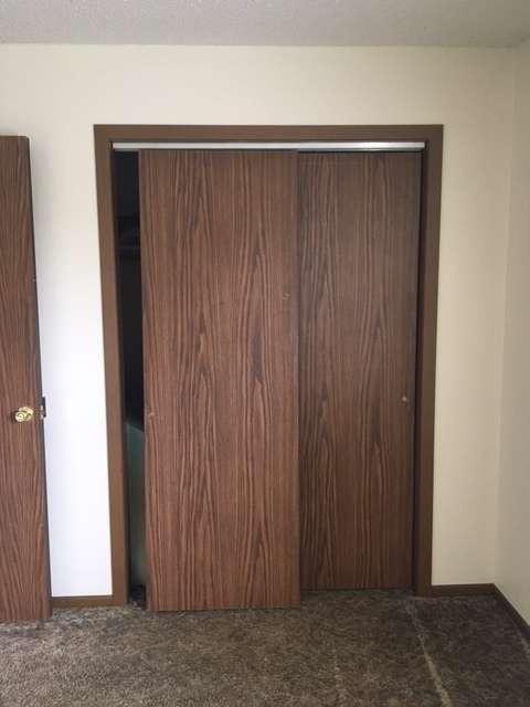 Missouri-State-University-Apartment-Building-653419.jpg