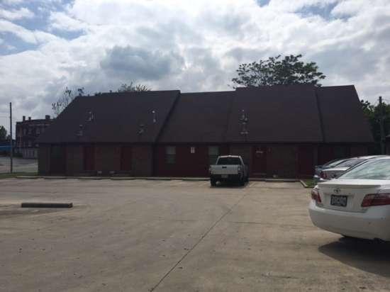 Missouri-State-University-Apartment-Building-653427.jpg