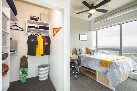 UMN-Apartment-Building-659858.jpg