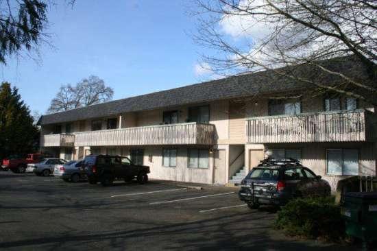 Western-Washington-University-Apartment-Building-658408.jpg
