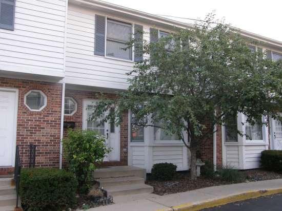 Wheaton-College-House-657558.JPG