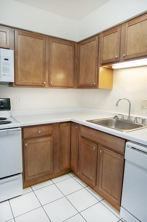 3575 North Oakland Avenue Shorewood, WI 53211 USA