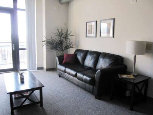 Equinox Madison Wi Houses For Rent
