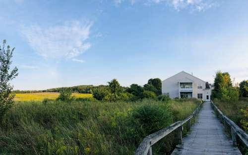 Summerhill Townhouses