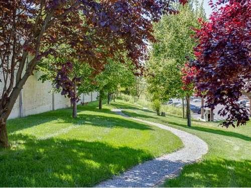 University Gateway