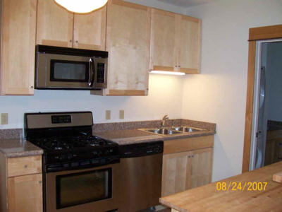 Coal Yard Apartments - Ithaca College | Rent College Pads