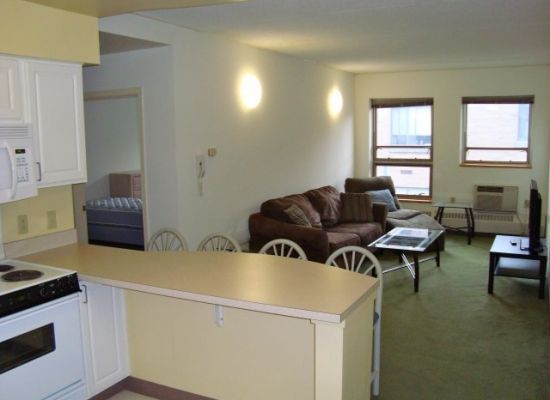 407 College Avenue - Ithaca College | Rent College Pads