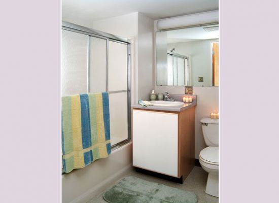Collegetown Center - Ithaca College | Rent College Pads