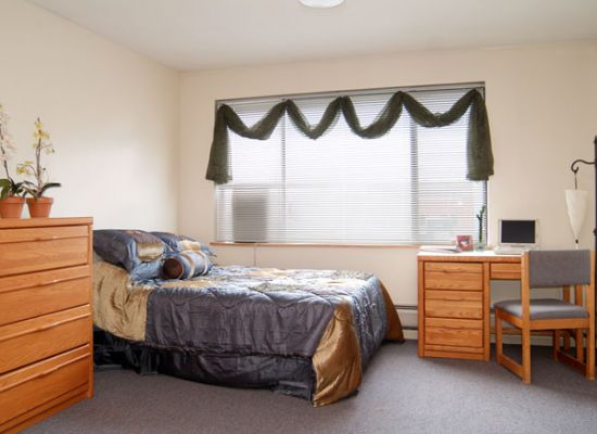 Collegetown Court - Ithaca College | Rent College Pads