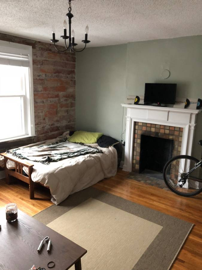 College sublease, college student housing near ohio-state , ohio-state off campus lofts