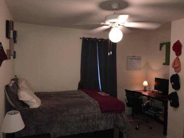 College sublease, college student housing near aims-community-college , aims-community-college off campus lofts