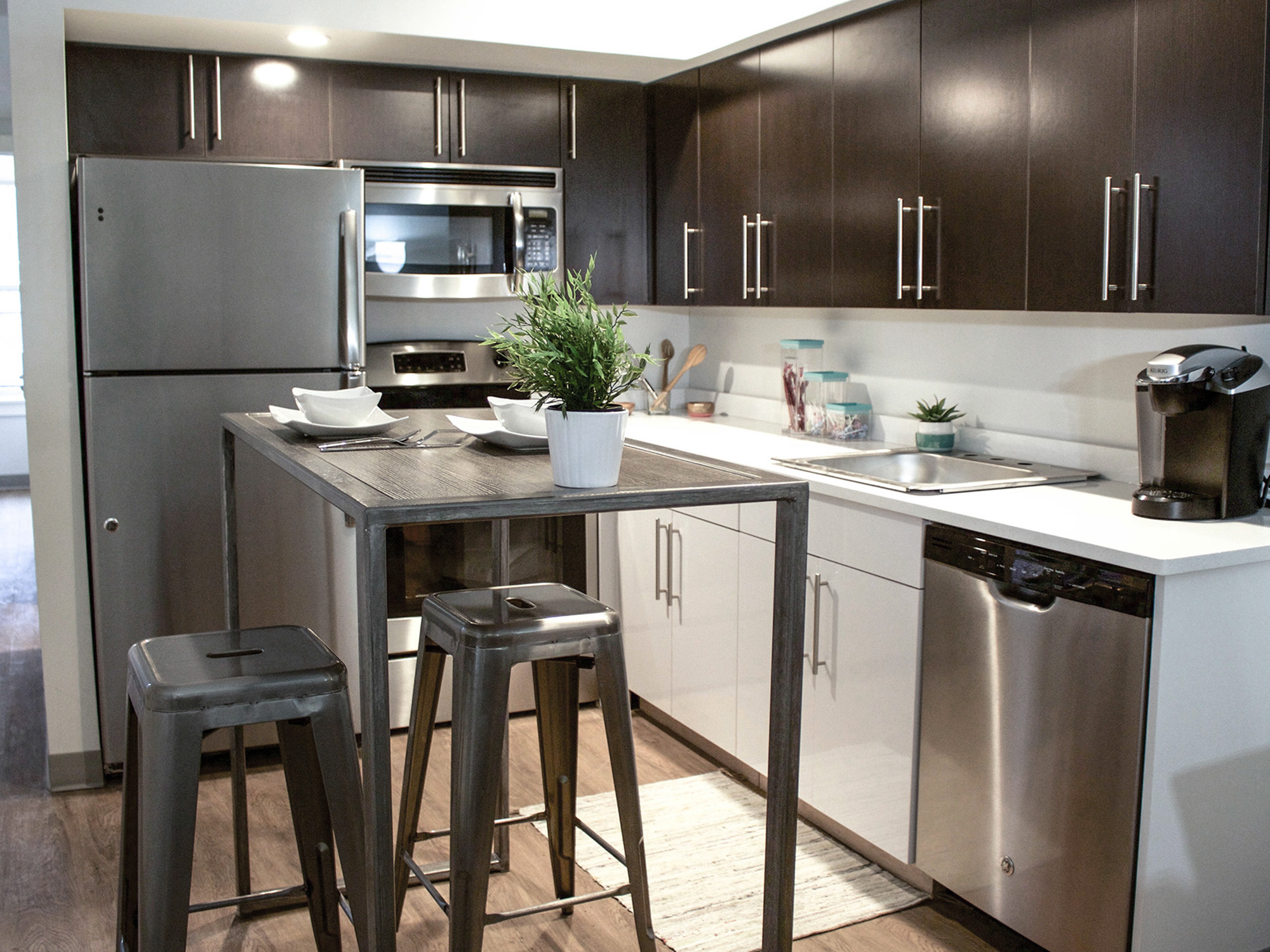 College sublease, college student housing near penn , penn off campus lofts