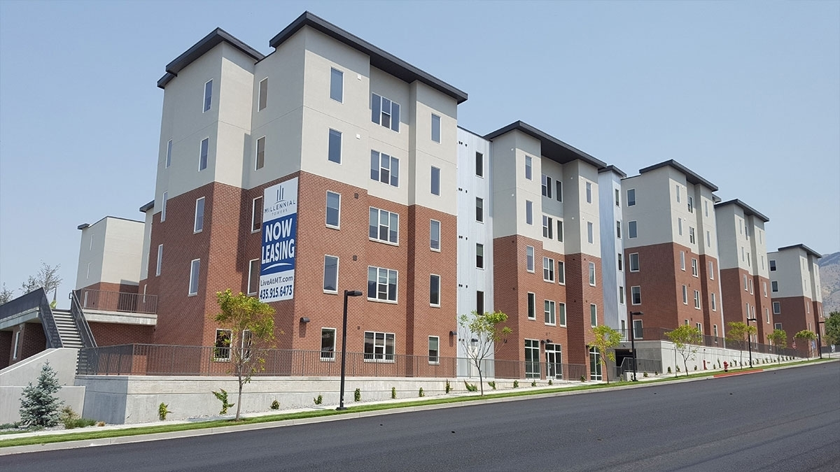 College sublease, college student housing near utah-state , utah-state off campus lofts