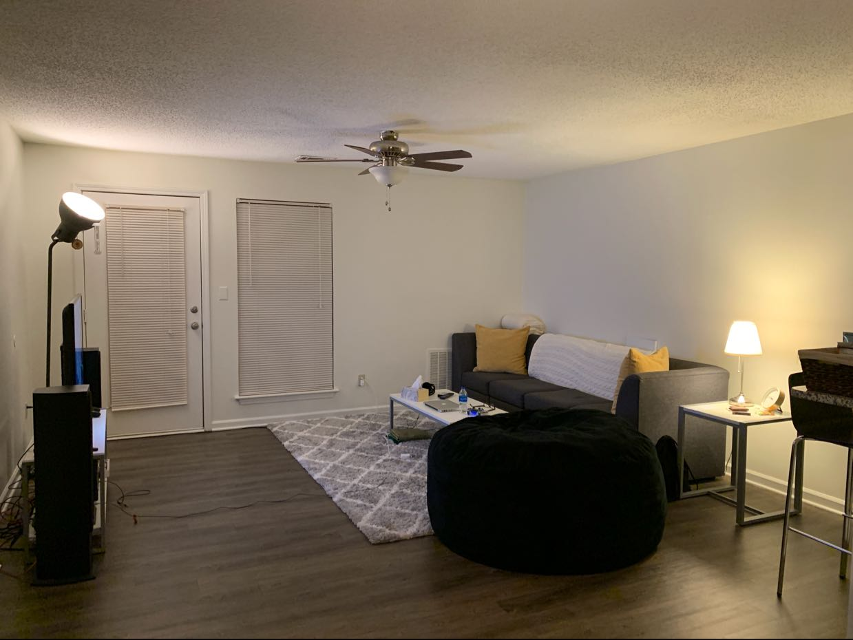 sublease near university-of-south-carolina