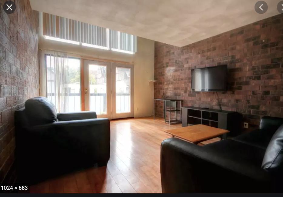 Subleases Near University Of Illinois At Urbana Champaign College Pads
