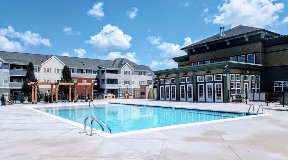 College sublease, college student housing near grand-valley-state-university , grand-valley-state-university off campus lofts