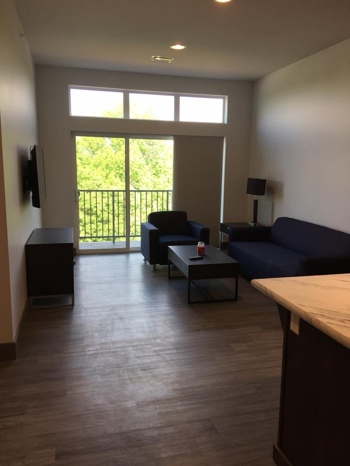 College sublease, college student housing near missouri-state , missouri-state off campus lofts