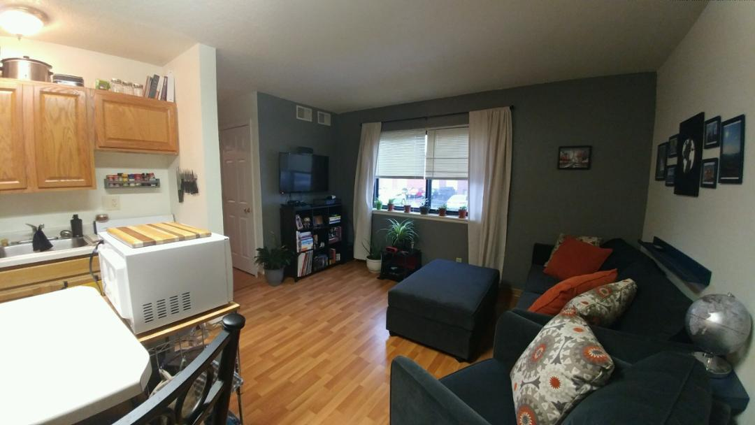 College sublease, college student housing near msu-mankato , msu-mankato off campus lofts