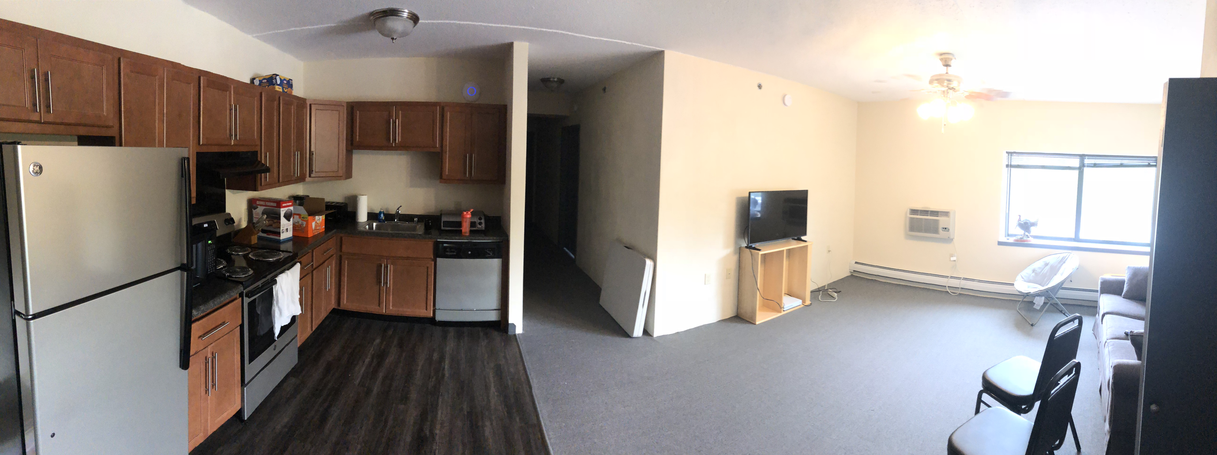 sublease near uw-whitewater