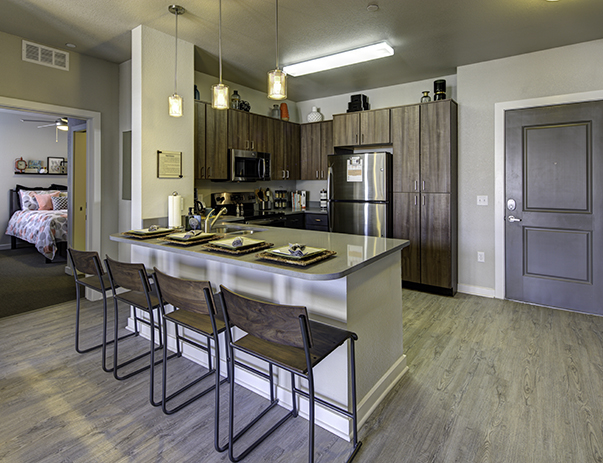 College sublease, college student housing near colorado-boulder , colorado-boulder off campus lofts