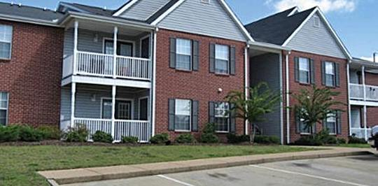 College sublease, college student housing near mississippi-state , mississippi-state off campus lofts