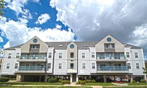 College sublease, college student housing near urbana-champaign , urbana-champaign off campus lofts