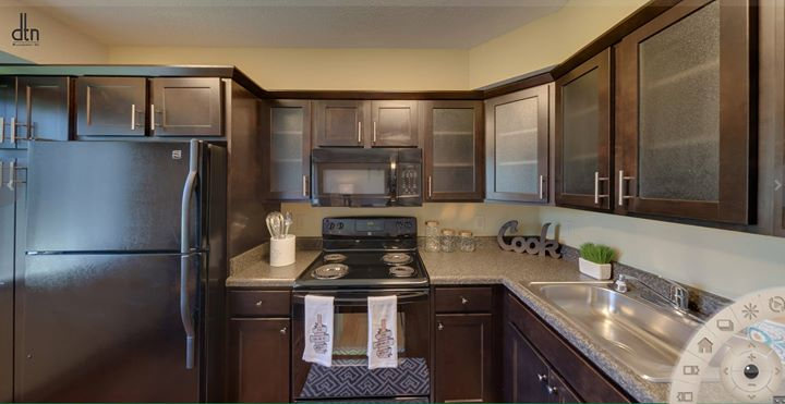 College sublease, college student housing near michigan-state-university , michigan-state-university off campus lofts