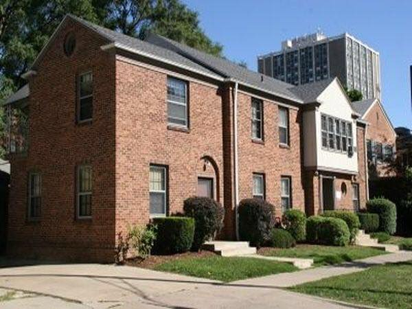 College sublease, college student housing near university-of-michigan , university-of-michigan off campus lofts