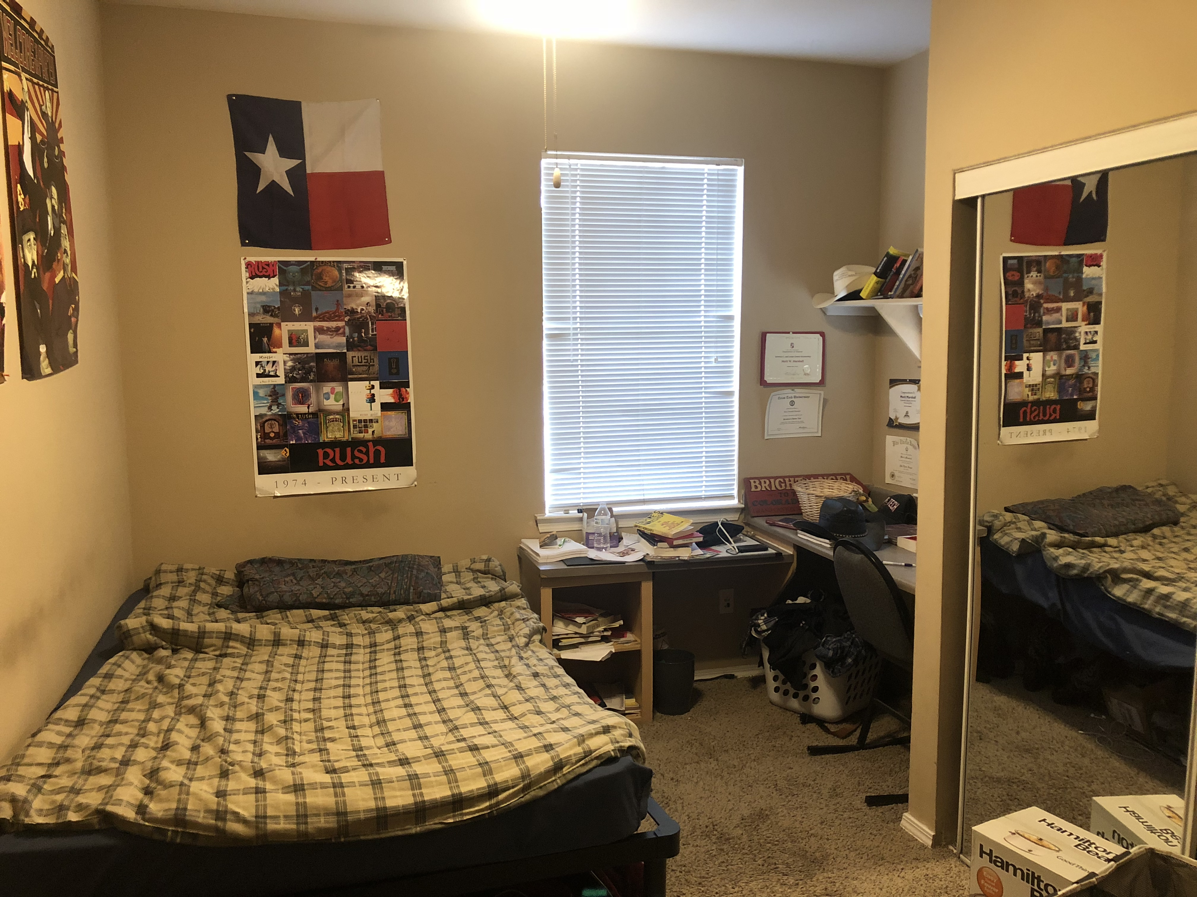 College sublease, college student housing near texas-tech , texas-tech off campus lofts