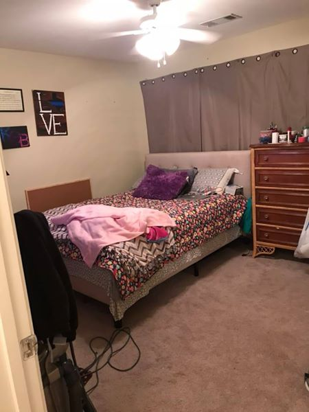 College sublease, college student housing near tamu , tamu off campus lofts