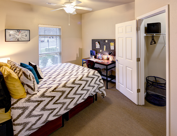 College sublease, college student housing near kent-state , kent-state off campus lofts