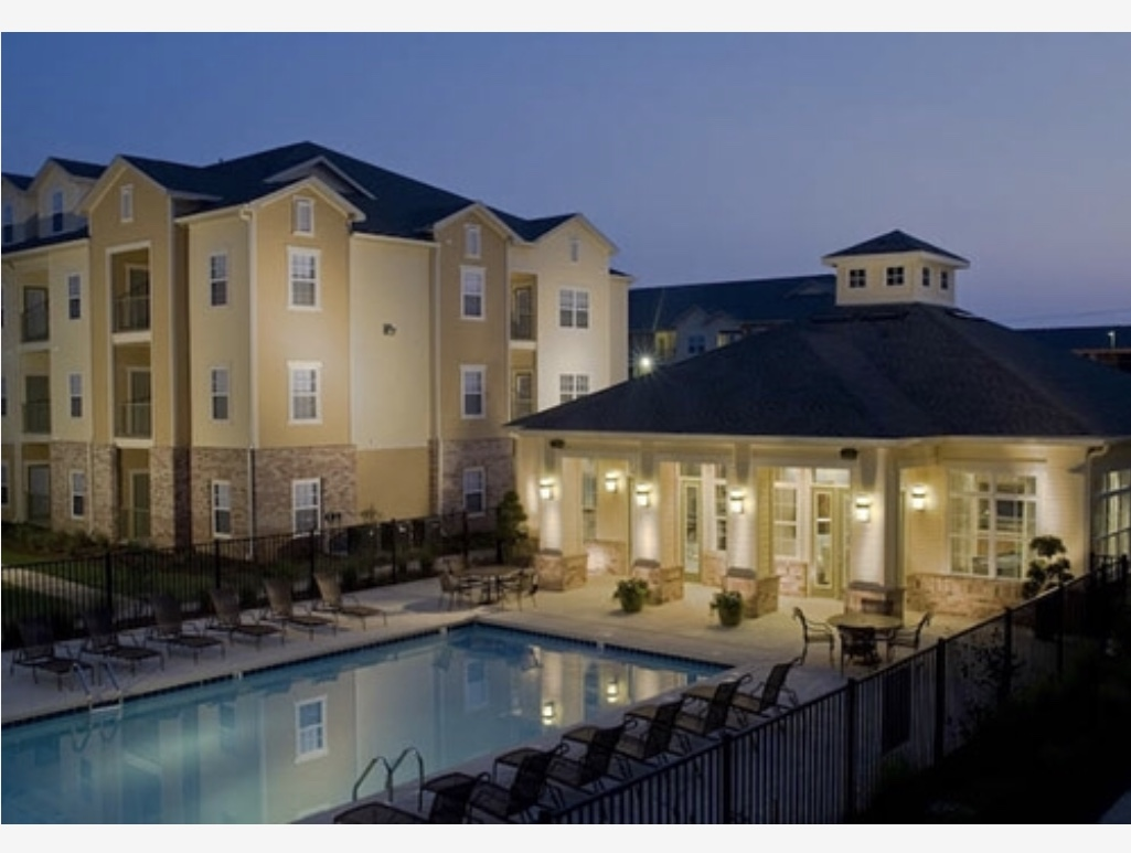 College sublease, college student housing near auburn , auburn off campus lofts