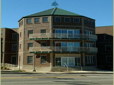 indiana-state off campus lofts