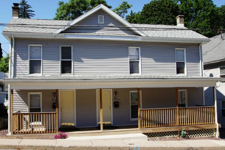sublease near bloomsburg