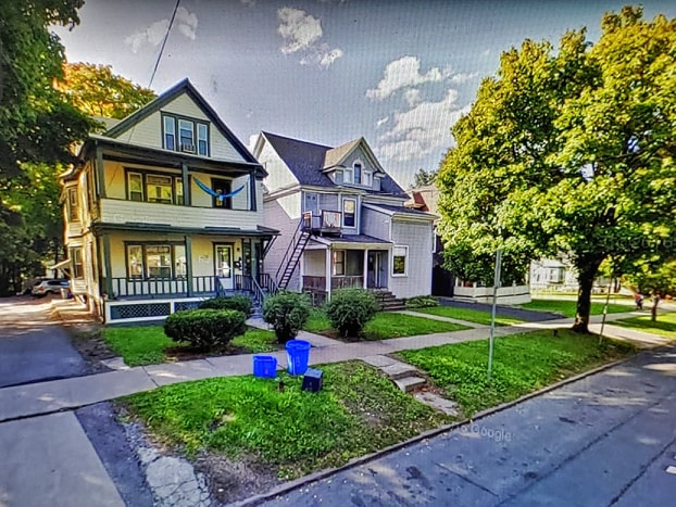College sublease, college student housing near syracuse , syracuse off campus lofts