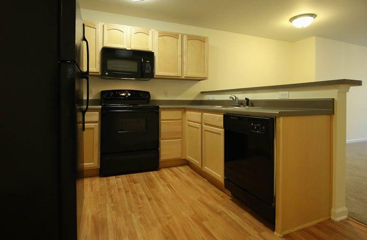 College sublease, college student housing near app-state , app-state off campus lofts