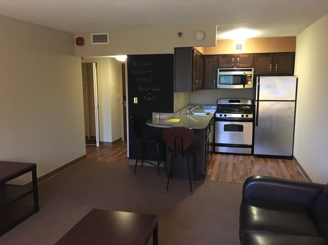 College sublease, college student housing near tennessee , tennessee off campus lofts