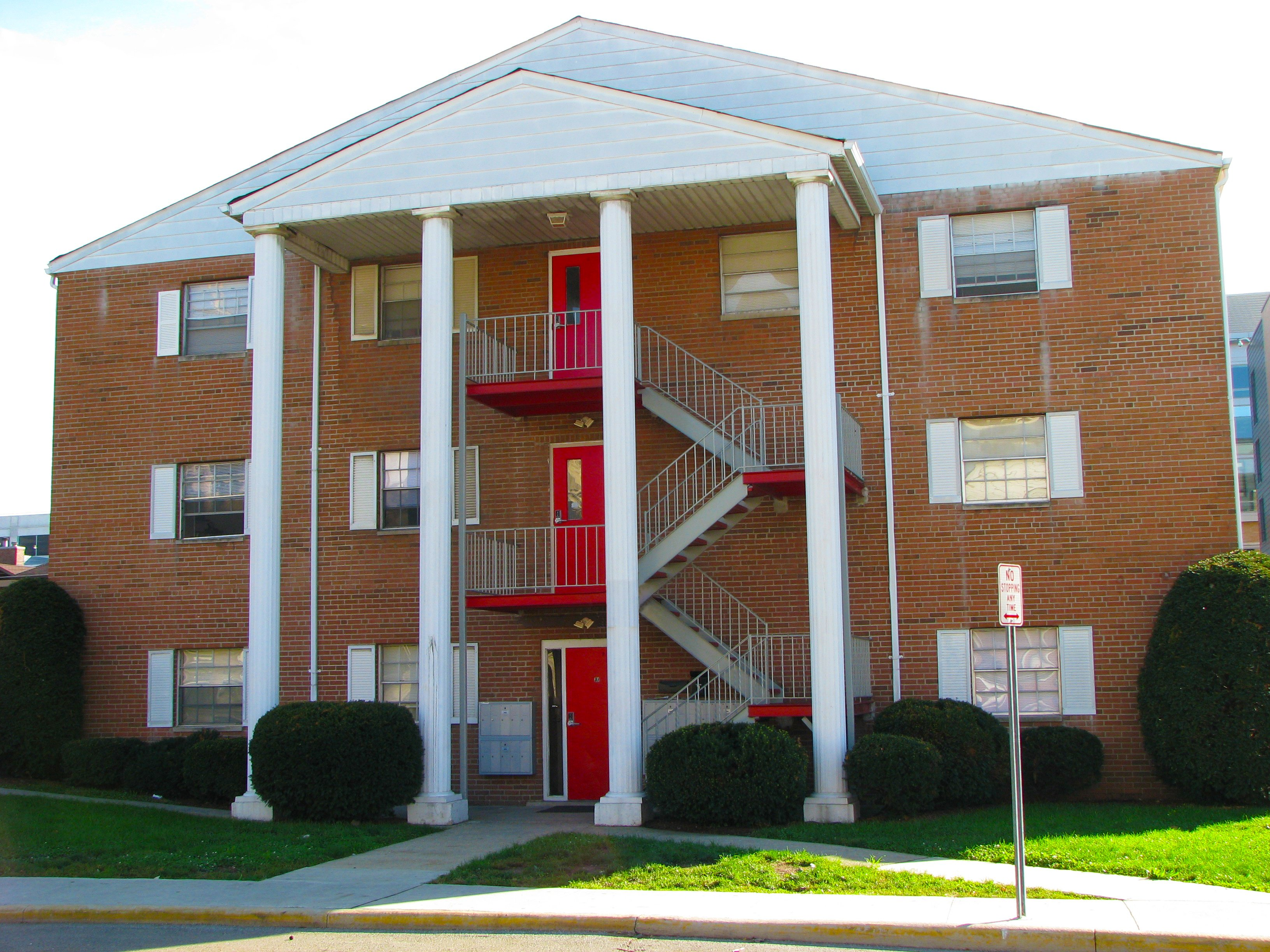 Ohio State University Subleases | Rent College Pads