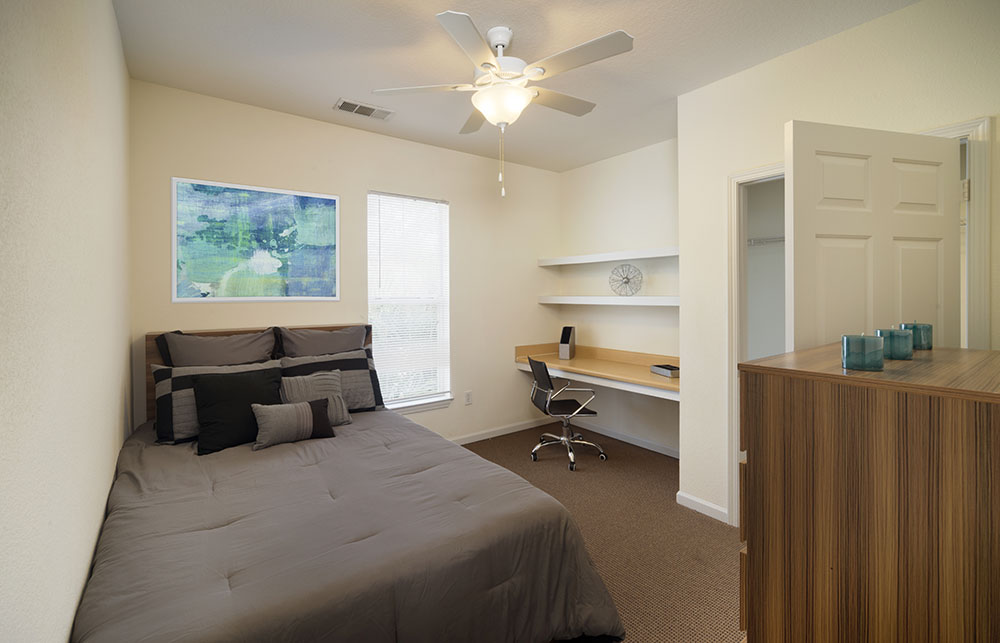 university-of-florida off campus lofts