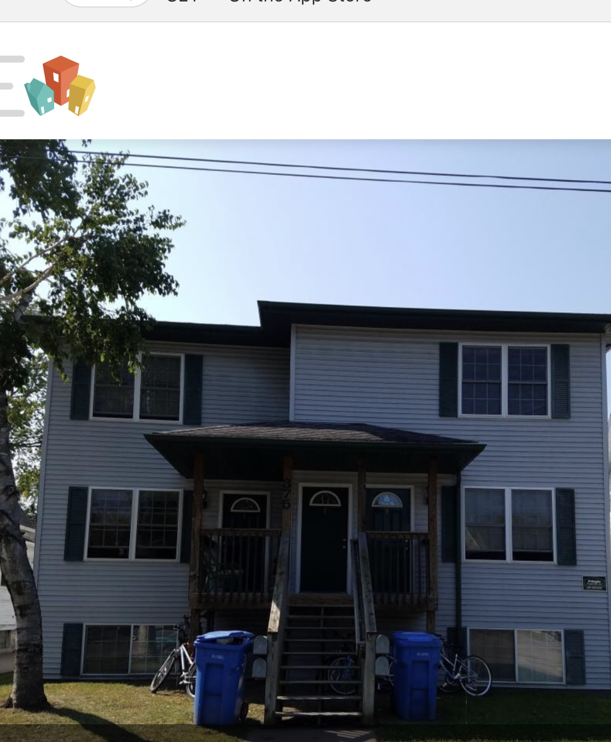College sublease, college student housing near winona-state , winona-state off campus lofts