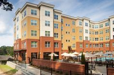 College sublease, college student housing near james-madison , james-madison off campus lofts