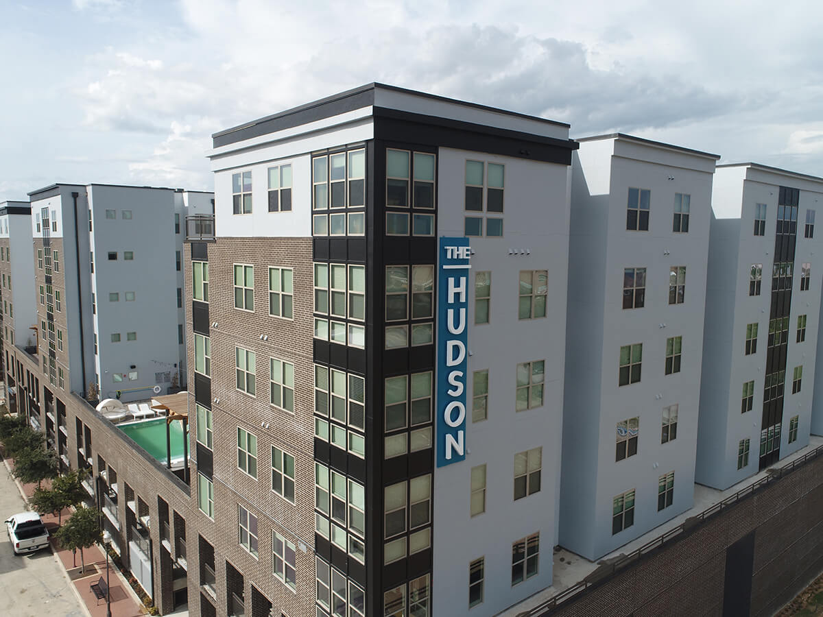 College sublease, college student housing near tamu , tamu off campus lofts
