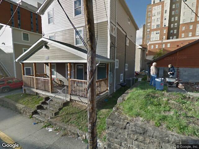 College sublease, college student housing near west-virginia-university , west-virginia-university off campus lofts