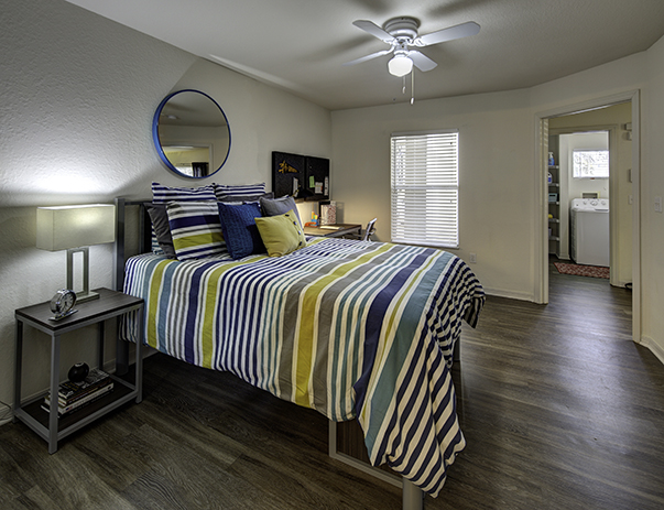 sublease apartments