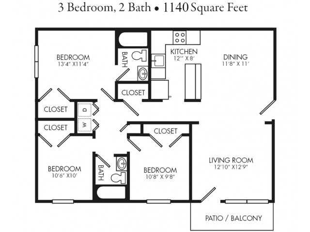 College sublease, college student housing near clemson , clemson off campus lofts