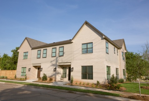 College sublease, college student housing near baylor , baylor off campus lofts